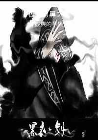 极端与黑之隼封面